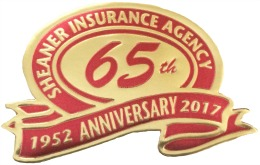 Sheaner Insurance Agency